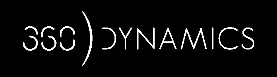 360 Dynamics